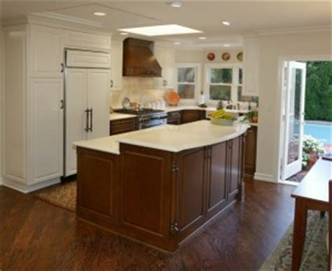 orange county kitchen cabinets rooms