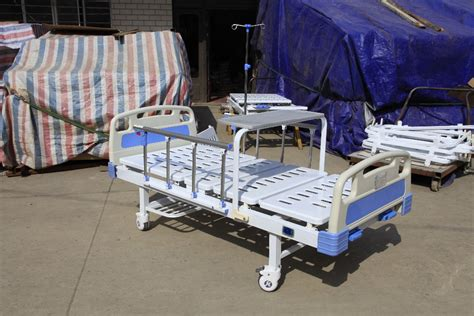 high acuity hospital bed hospital bed store hospital tray trolley buy hospital bed store high