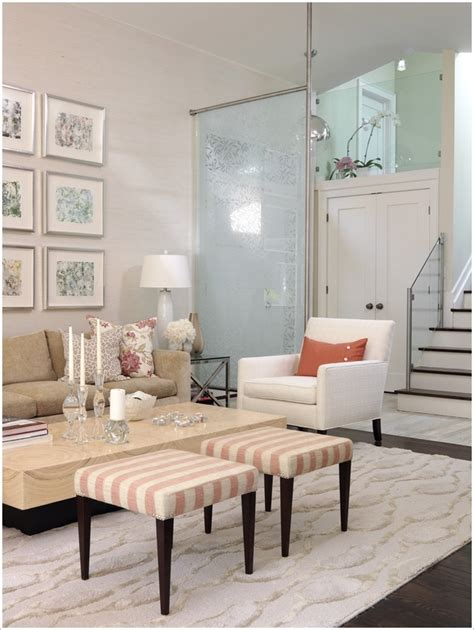 sarah richardson living room 10 amazing living room seating options for your home