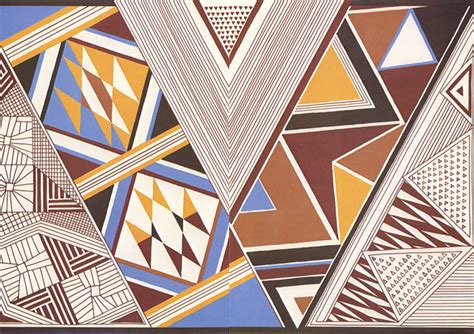 african pattern artists african patternsart and design inspiration from around the