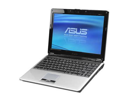 Keyboard Laptop Asus 12 Inch