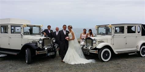 Exclusive Wedding Car Hire by Groom Wedding Cars Banbridge 028406 62405 Exclusive