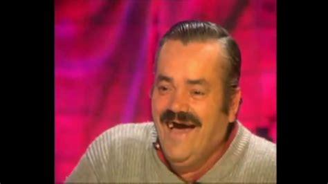 Laughing Guy Meme - spanish laughing guy risitas blank template imgflip