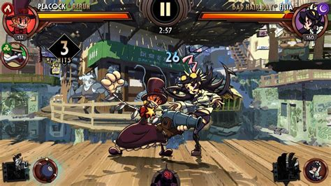 mobile 9games gaming the 9 best free for iphone and