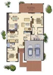 Valencia cove floor plans trend home design and decor