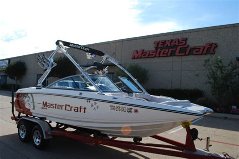 flat bottom boat for sale fort worth mastercraft x2 boats for sale in texas