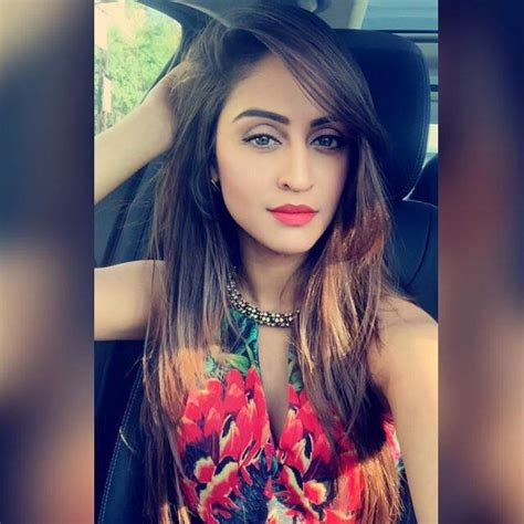 vire actress list top 20 hot beautiful tv actresses in india sexy bahus