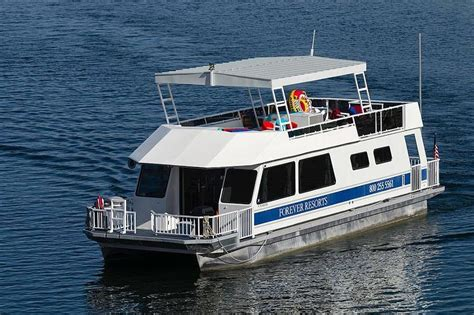 house boat cost lake powell houseboats rentals