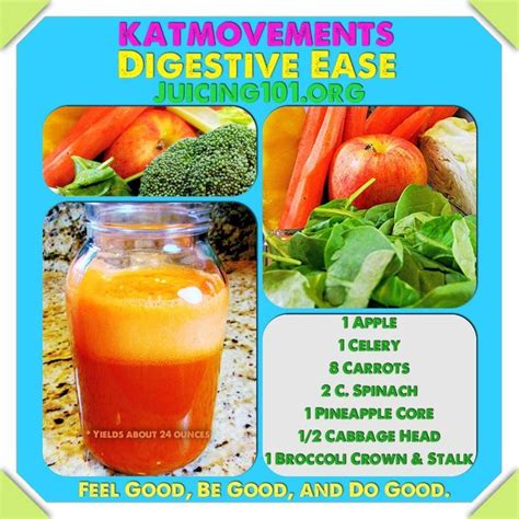Digestive Detox Juice Recipe by 234 Best Images About Weight Loss Detox And Juicing On