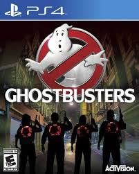 ghostbusters review ps push square