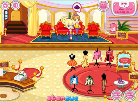 Pocket Gamis By Shop polly pocket thrift shop gamingcloud