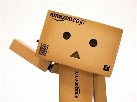 amazon uk amazon uk mp3 usa リボルテック ダンボー ミニ co jp ボックスver 初回版 おもちゃ 火星のおもちゃ箱 旧館 yahoo ブログ