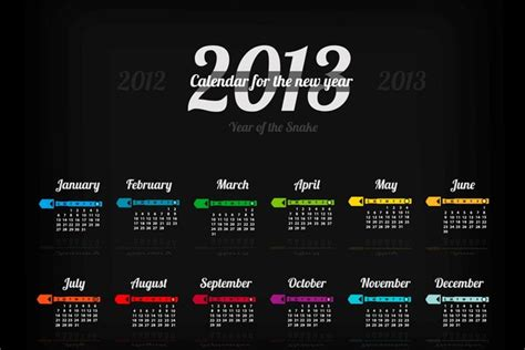 Bce 065 E 3 6 Bulan calendar theme 2 wallpaper opera add ons