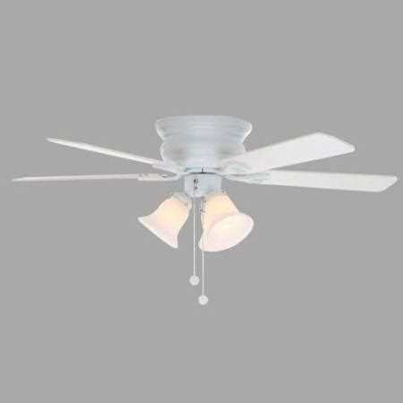 ceiling fan with blades that open up ceiling fan with blades that open up wanted imagery