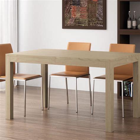 benedetti tavoli tavoli di arredo benedetti srl design e lavorazioni