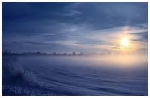 the winter sea a winter sea iii by aquapell on deviantart