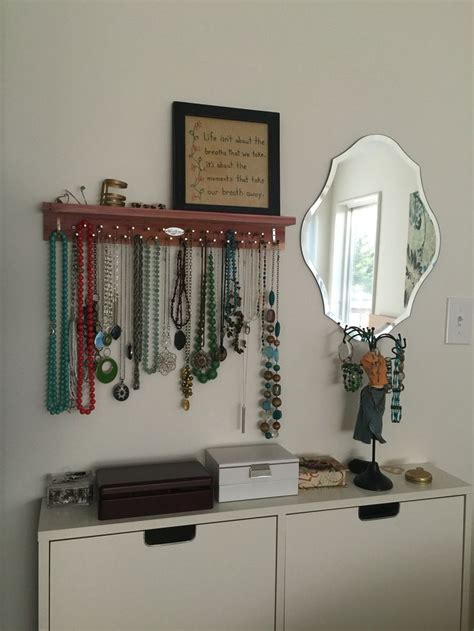 Tie Rack Target by 28 Best Images About Small Digs On Shower Doors Small Kitchens And Breakfast Nooks