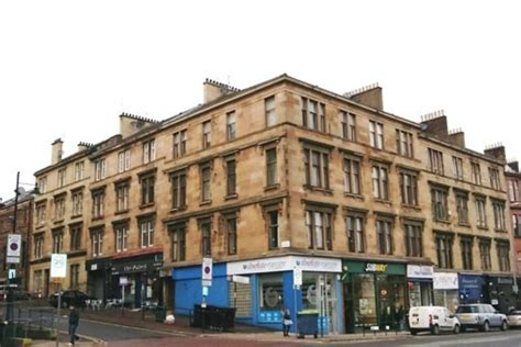 3 bedroom flats to rent in glasgow city centre 2 bedroom flat to rent in hill street glasgow g3