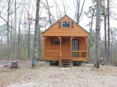 portable building house tiny house arkansas