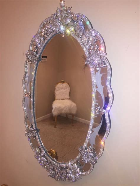 bling bathroom mirrors best 25 decorative wall mirrors ideas on pinterest 3