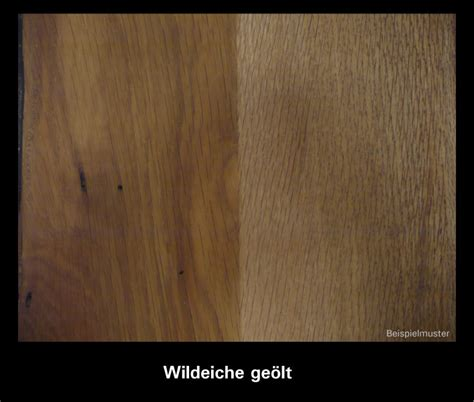 Rustikale Garderoben 830 by Kommode Schuhkommode Schuhschrank Schuhregal Kernbuche