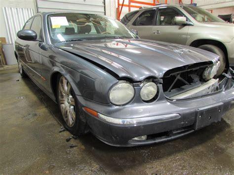 used jaguar spares used jaguar xj8 parts tom s foreign auto parts quality