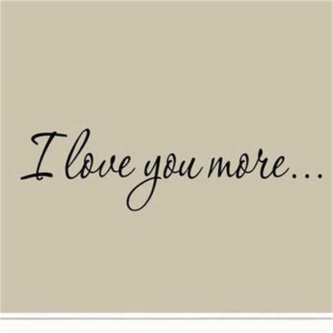 Sticker Wallpaper I Loved You 90cr0e our home sign rustic wedding gift from farmhouse1920 on