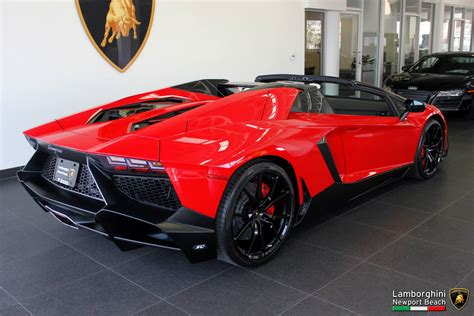 convertible lamborghini red 1658615 679534322090495 226541590 o
