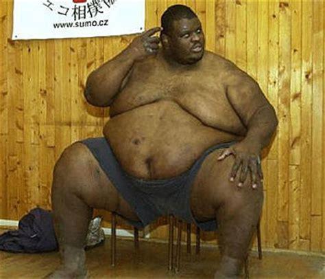 imagenes groseras de gordos dia internacional de los gordos quien se apunta non