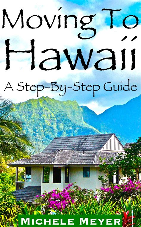 moving to sarasota the un tourist guide books kauai podcast 17 is moving to hawaii the right decision