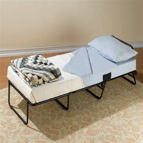 ottoman hide a bed beds brown and ottoman bed on pinterest