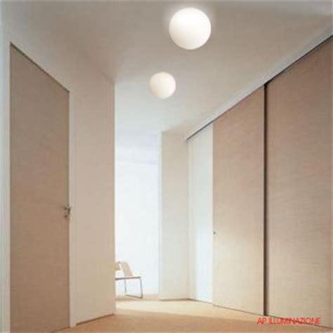 illuminazione ingresso forum arredamento it illuminazione ingresso