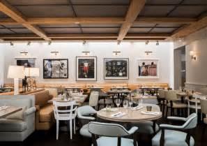 Restaurant Interior Designers hotel centennial luchetti krelle designed by luchetti