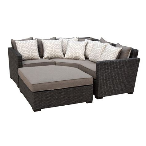 rc willey sectional sofas 3 outdoor patio sofa sectional veranda rc willey
