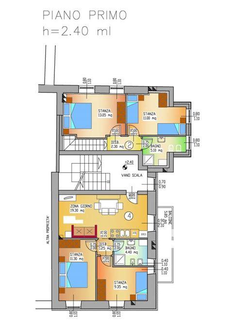 appartamenti val di sole appartamenti nuovi ad ossana val di sole