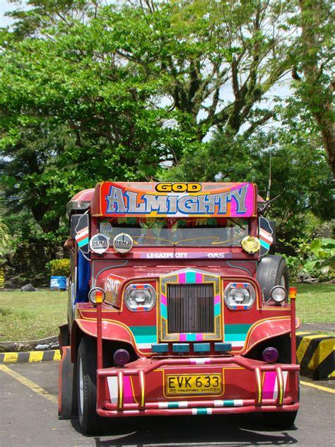 jeepney interior philippines philippine jeepney car interior design