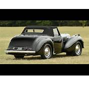 1948 TRIUMPH 1800 ROADSTER For Sale  Classic Cars