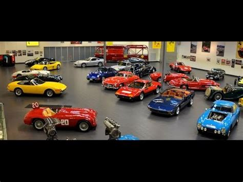 Bill Gates House And Cars by Bill Gates Car Collection