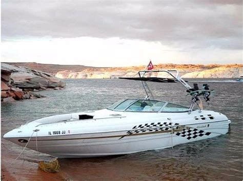 2002 mariah boat mariah z302 shabah 2000 for sale for 1 boats from usa