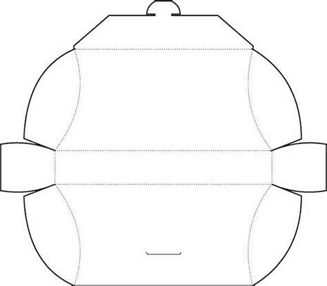 large rectangle box template angela fletcher creefest 267 besten schachteln vorlagen bilder auf pinterest