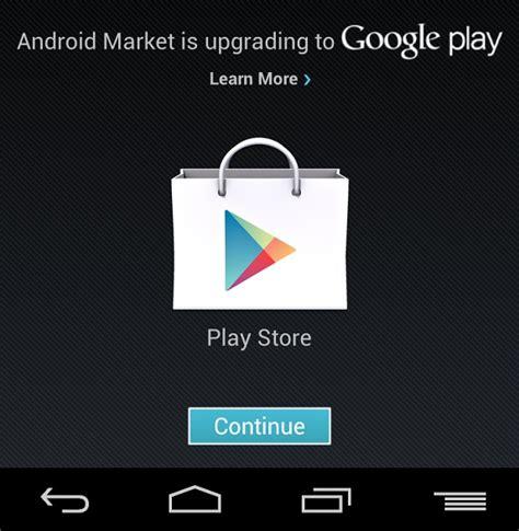 Play Store Original M 250 Sica En Play Store