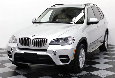 2013 used bmw x5 certified x5 xdrive35d turbo diesel awd navigation at eimports4less serving 2013 used bmw x5 certified x5 xdrive35d turbo diesel awd navigation at eimports4less serving