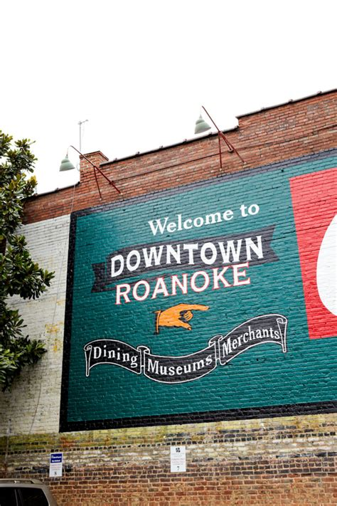 Garden And Gun Roanoke Va Welcome To Roanoke Virginia Garden Gun