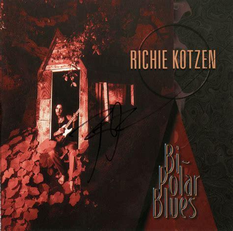 i will buy you a new house lyrics richie kotzen burn it down lyrics genius lyrics