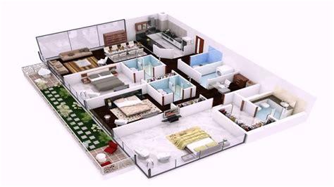 100 gaj house design in india youtube house design in 50 gaj youtube