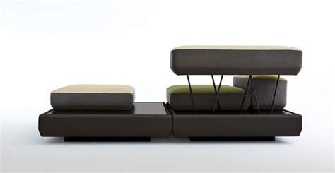 divani modulari 50 divani componibili o modulari dal design moderno