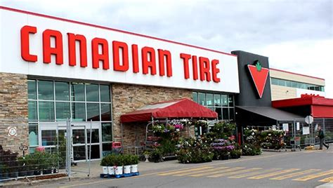 Www Canadiantire Ca Gift Card - canadian tire galeries des sources