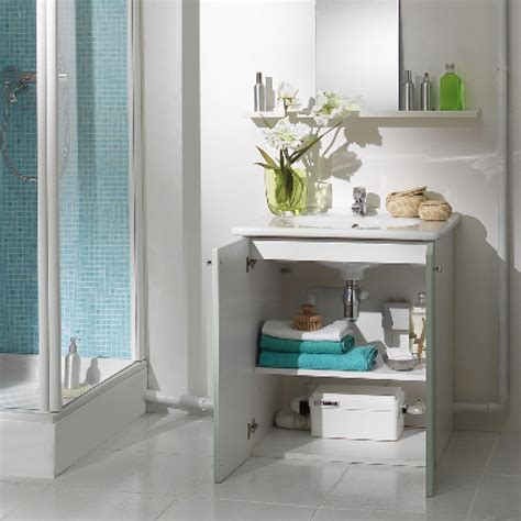 saniflo bathrooms sanishower saniflo shower pump macerator uk bathrooms