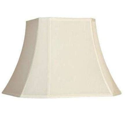 square l shades ls shades lighting ceiling