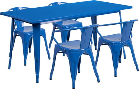 protective coating for wood table protective table pads dining room tables blue metal table